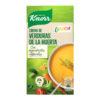 Crema Verduras Knorr Ligeresa 500Ml