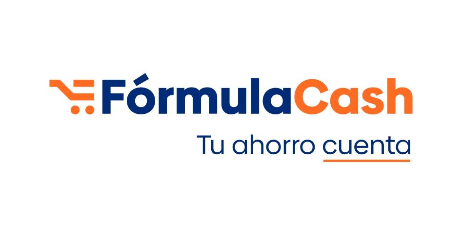 FormulaCash