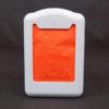 Serv. Miniservis 17×17 Tissue 80u. 60pq. (160uds. 30pq.)